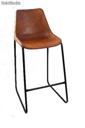taburete-taburetes-cuero-piel-respaldo-vintage-industrial-hunter-9197775z0-19553267.jpg