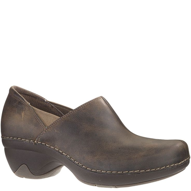 51102 Patagonia Women's Better Casual Clogs - Deep Espresso