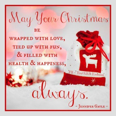 christmas eve quotes - Google Search