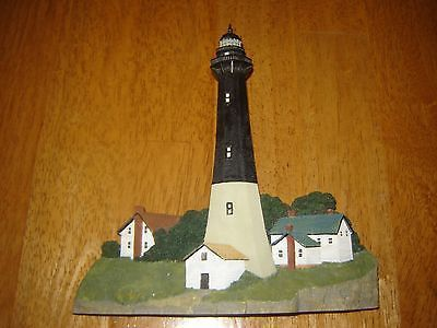 Well-known 113 best Lighthouses images on Pinterest | Light house, Lighthouse  IB27