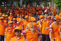 Yaskum Indonesia: Dokumentasi