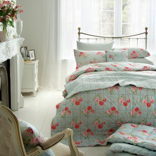 25 Best Cath Kidston Bedding Collection Images On Pinterest