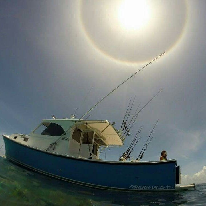23 best images about puerto rico fishing charter on for Puerto rico fishing charters