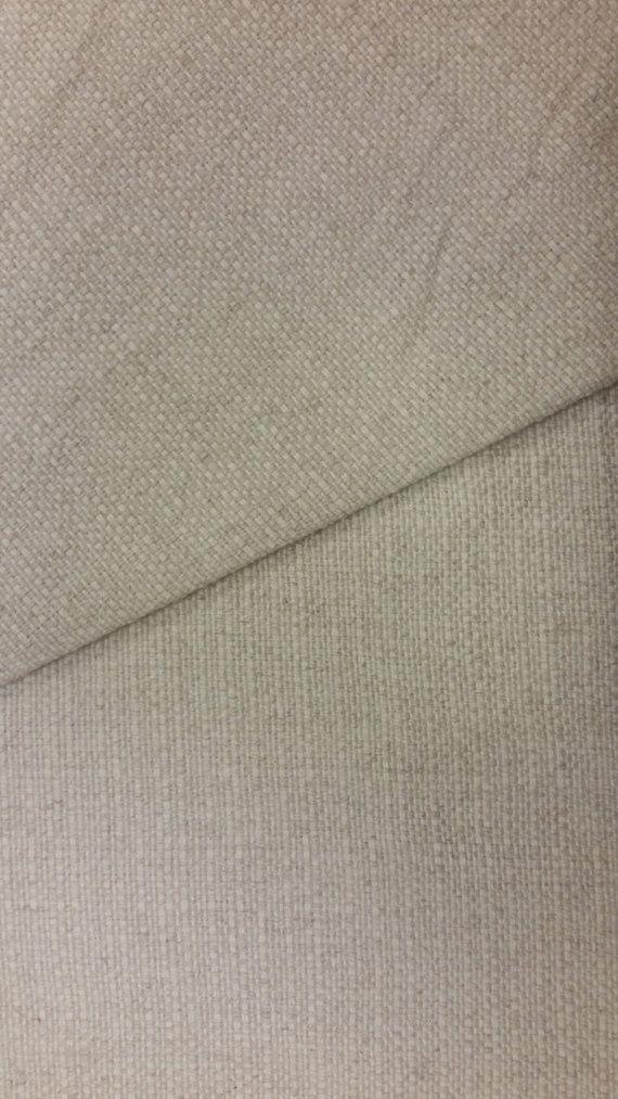 ber ideen zu polsterstoff auf pinterest ethno stoffe meterware und tejidos. Black Bedroom Furniture Sets. Home Design Ideas