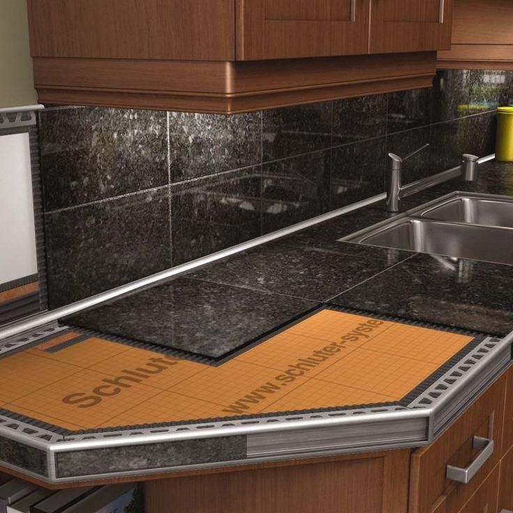 Bathroom Showers, Backsplash Tile And Subway Tile