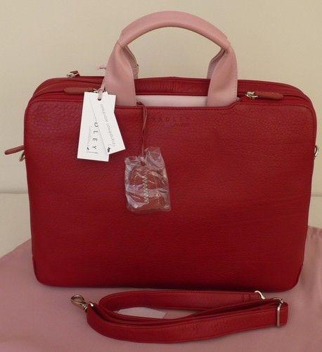 15 best Radley workbags, laptop bags images on Pinterest   Laptops ...