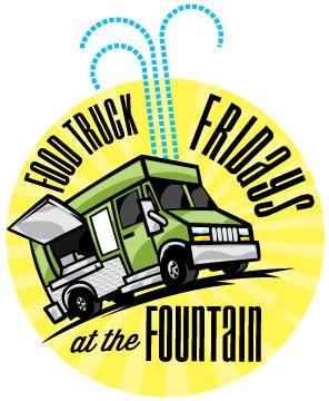 Food Truck Friday Rock Hill