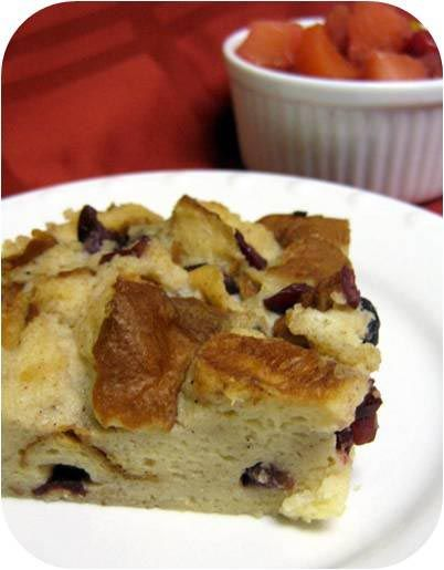ideas about Challah Bread Pudding on Pinterest | Simple bread pudding ...