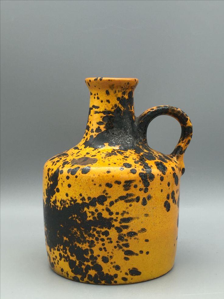 Marei 4300. WGP Ceramic.