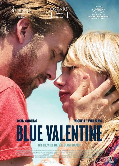 blue valentine fuii movie streaming - Blue Valentine Movie Online