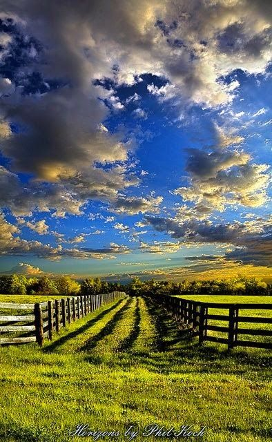 3057 Best Great Scenery Images On Pinterest Beautiful Places Beautiful Landscapes And Nature