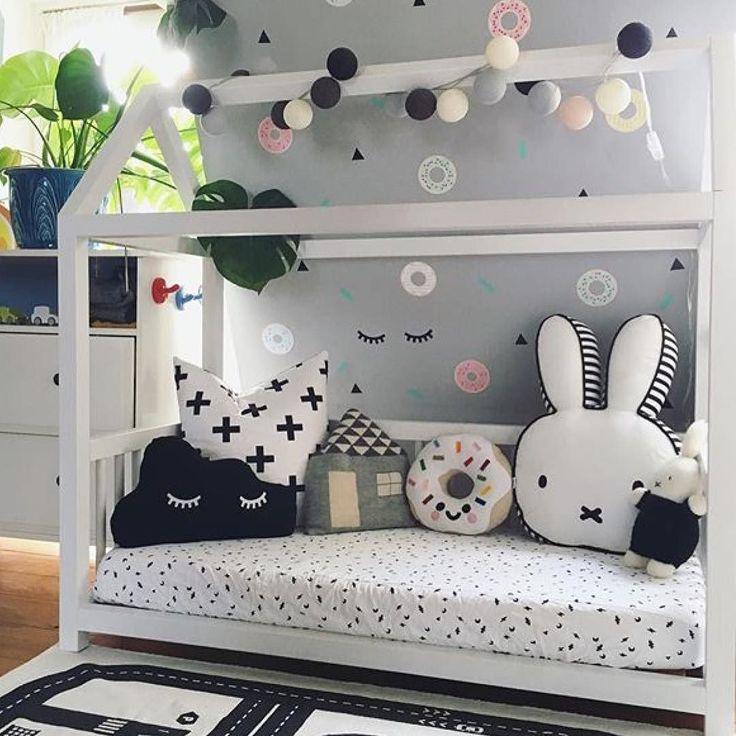 best 20 scandinavian interior kids ideas on pinterest. Black Bedroom Furniture Sets. Home Design Ideas