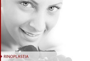 Rinoplastía Clínica Thomas