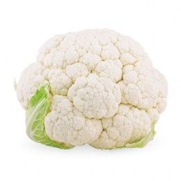 Cauliflower is also rich in nutrients, provides health promoting compounds not found in many other vegetables. Purelyfresh deliever fresh vegetable grocery online