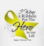 soft tissue sarcoma - Bing Images