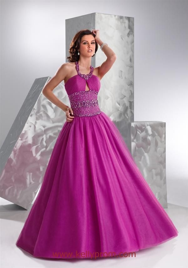 24 best Flirt Prom Dress images on Pinterest | Wedding frocks, Prom ...