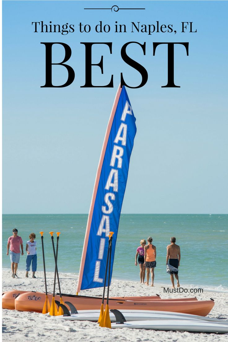 Get boat and jet ski rentals around marco island bonita springs and near everglades check out must do visitor guides for florida s best things to do and