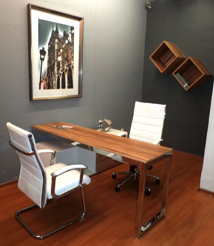 Transamerican Office Furniture Style Home Design Ideas Enchanting Transamerican Office Furniture Style