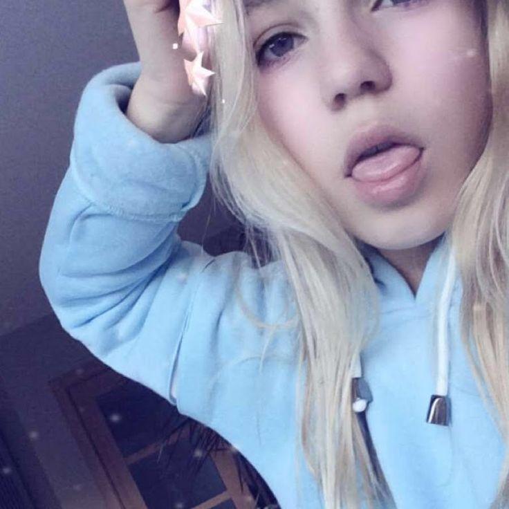 Connaissez vous un ptite jajoux ?? Abonnés vous a elle c vidéo son super !!!