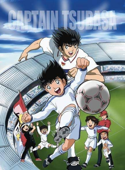 super campeones road to 2002 - Buscar con Google