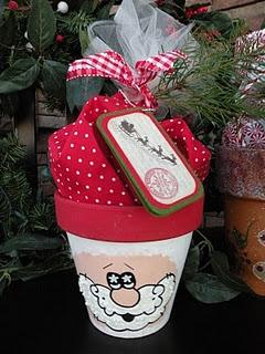 christmas crafts DIY