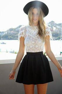 Hasiera Kaj Arte: Fashion accessories- summer 2015