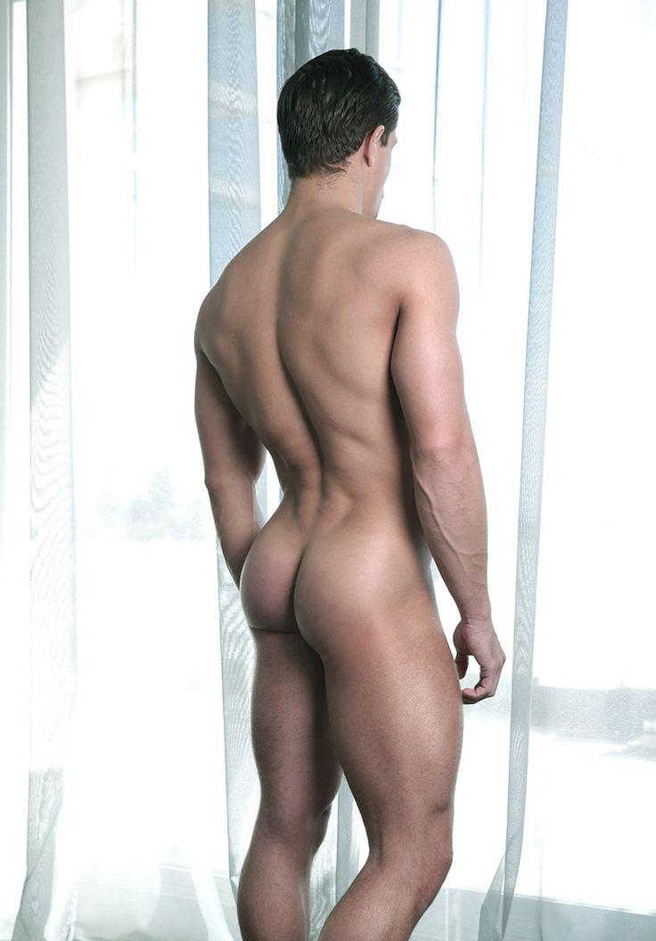 Rather Filipino models men butts naked
