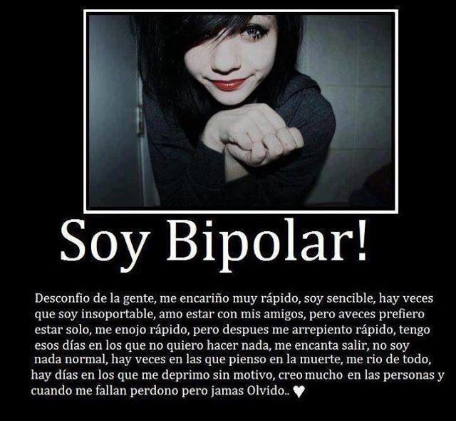 Soy+Bipolar.jpg (640×590)