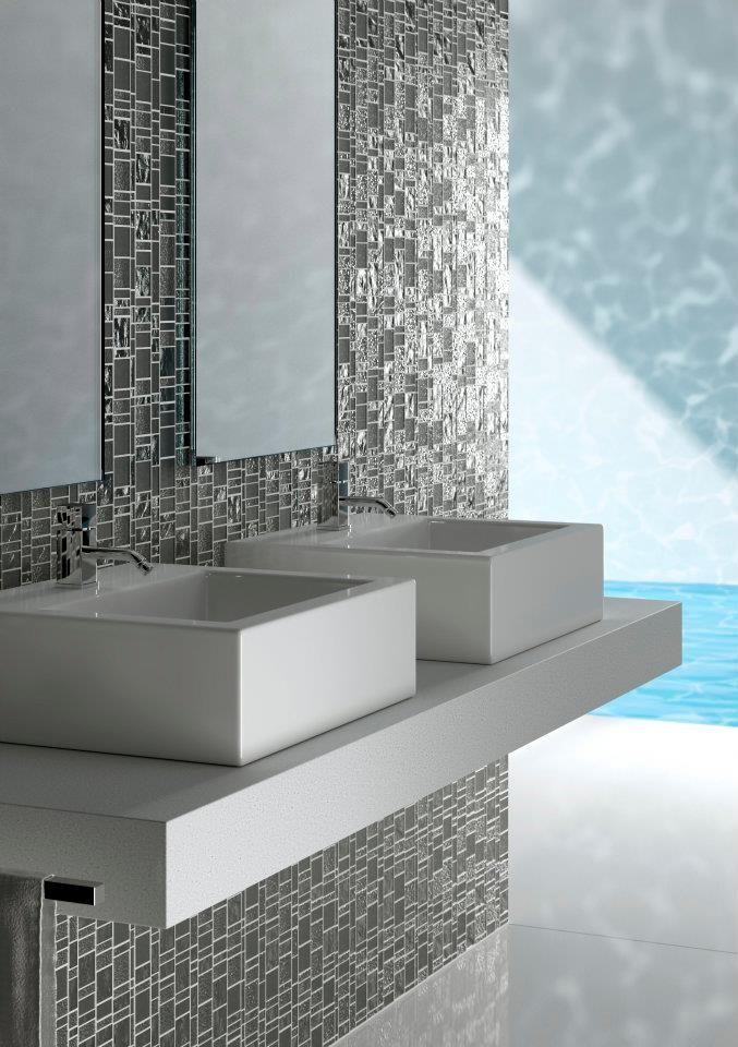 Granite Transformations Bathroom Renovations Photo Gallery | Granite Transformations Australia