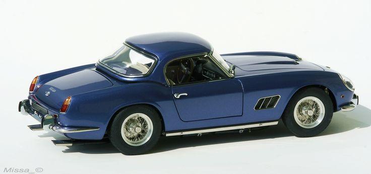 014_CMC_Ferrari_250_GT_California_SWB