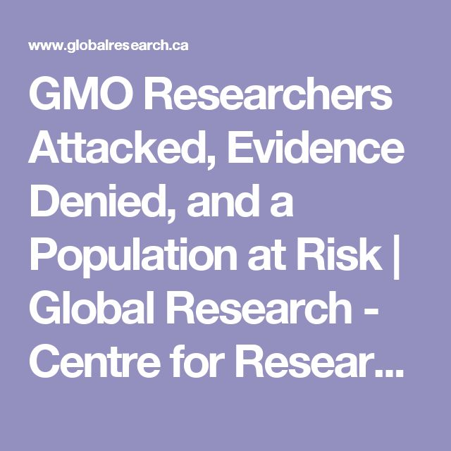 The  Best Gmo Research Ideas On   Gmo Facts Gmos In
