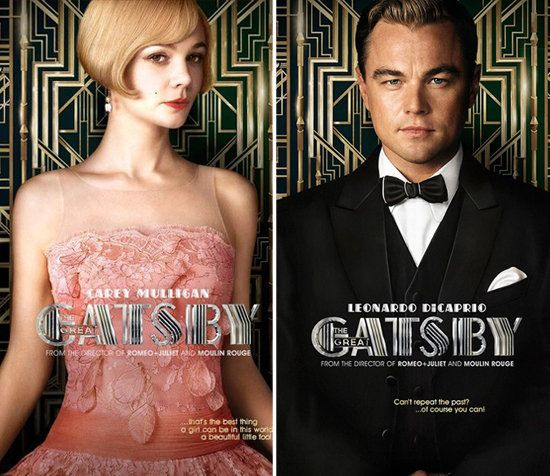 20 Best Images About The Great Gatsby Jay Gatsby On: 377 Best Images About 20's & Hollywood Glamour Party