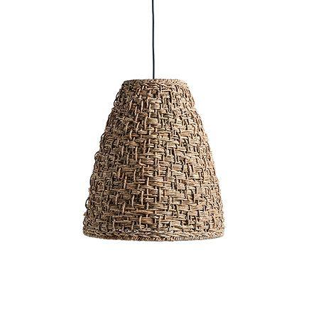 833 Best Lighting Images On Pinterest Ceilings Lamps