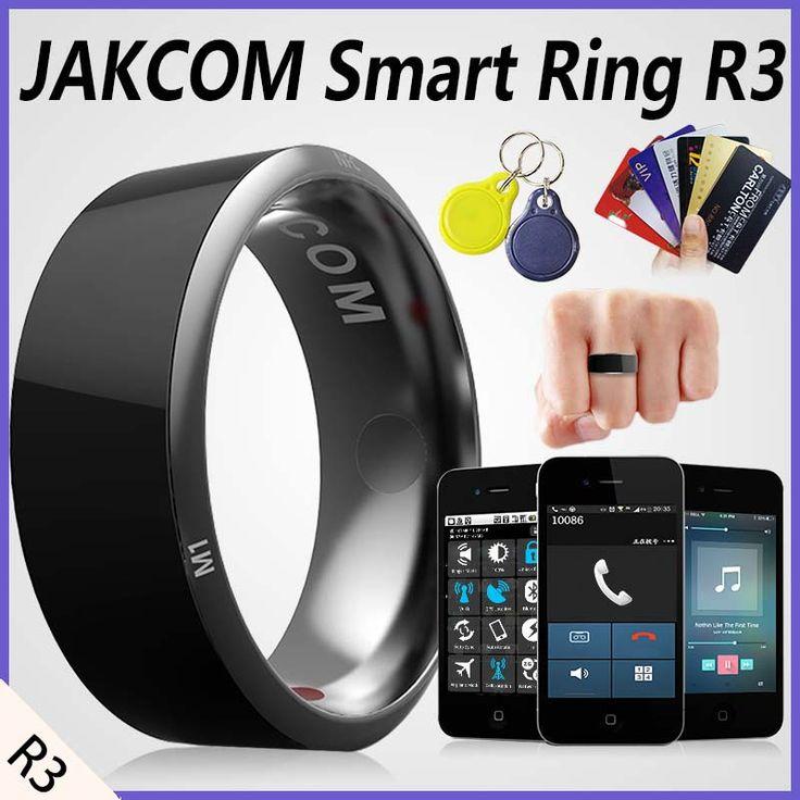 Jakcom Смарт Кольцо R3 Горячие Продажи на Рынке Потребительской Электроники Аксессуары, Как Ps 4 Контроллер Для Sony Ps3 Игры Ps4