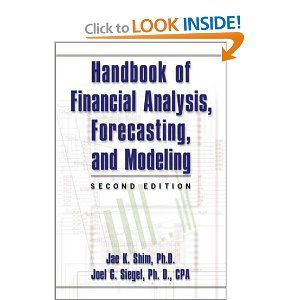 Best Finance Images On   Finance Financial Analysis