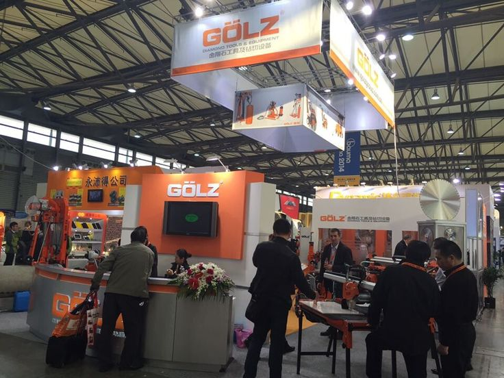 Exhibition Stand Logistics : Best china exhibition stand contractor booth