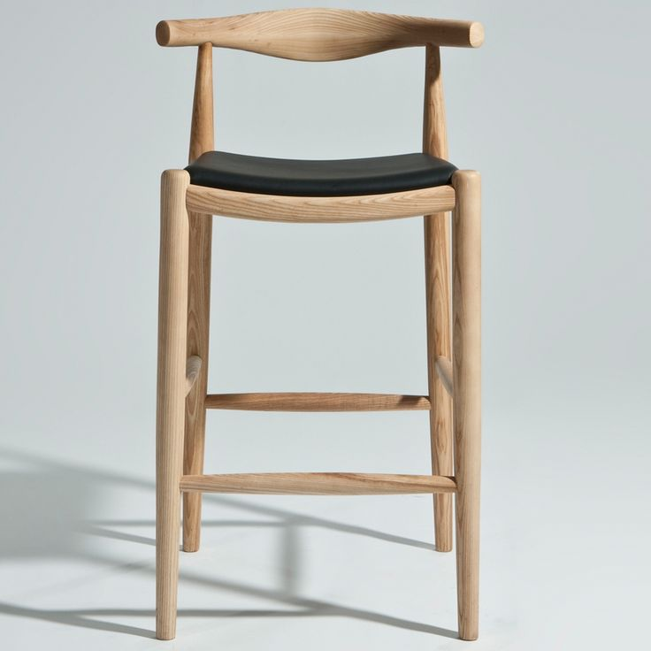 21 Best Stools Images On Pinterest Counter Stools
