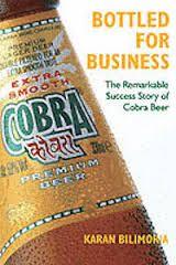 Guide to entrepreneurship. Shelf Number 338.7