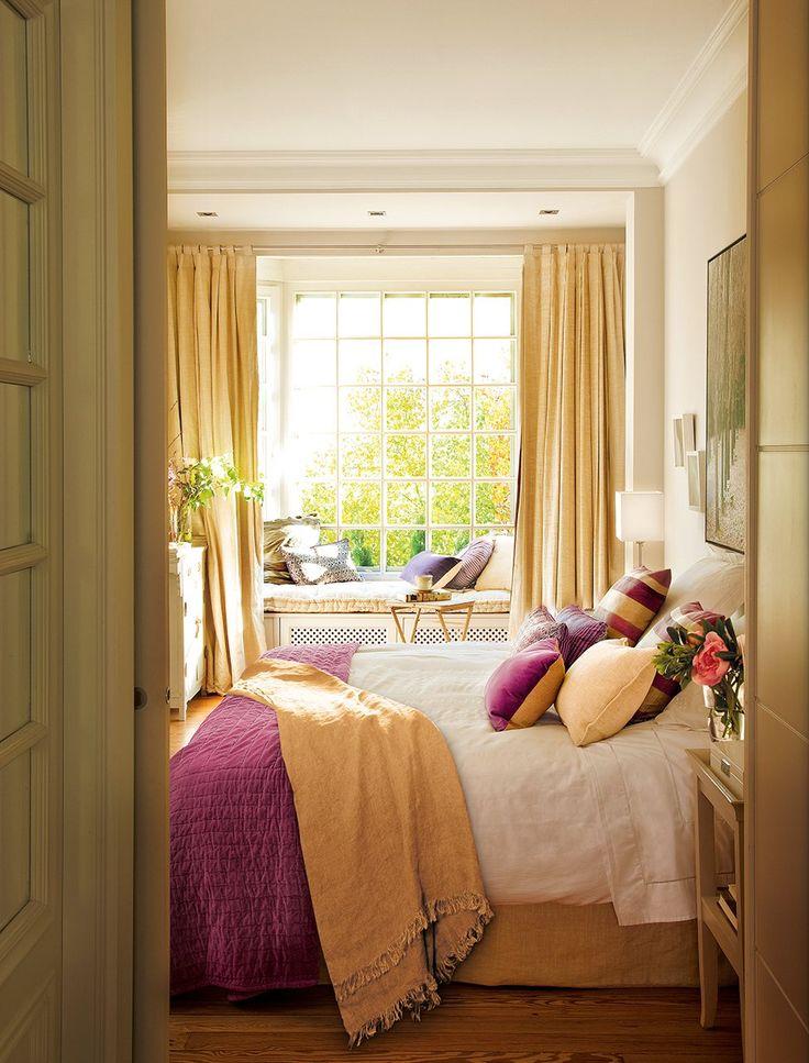 dormitorios perfectos ideas para inspirarte elmueblecom dormitorios