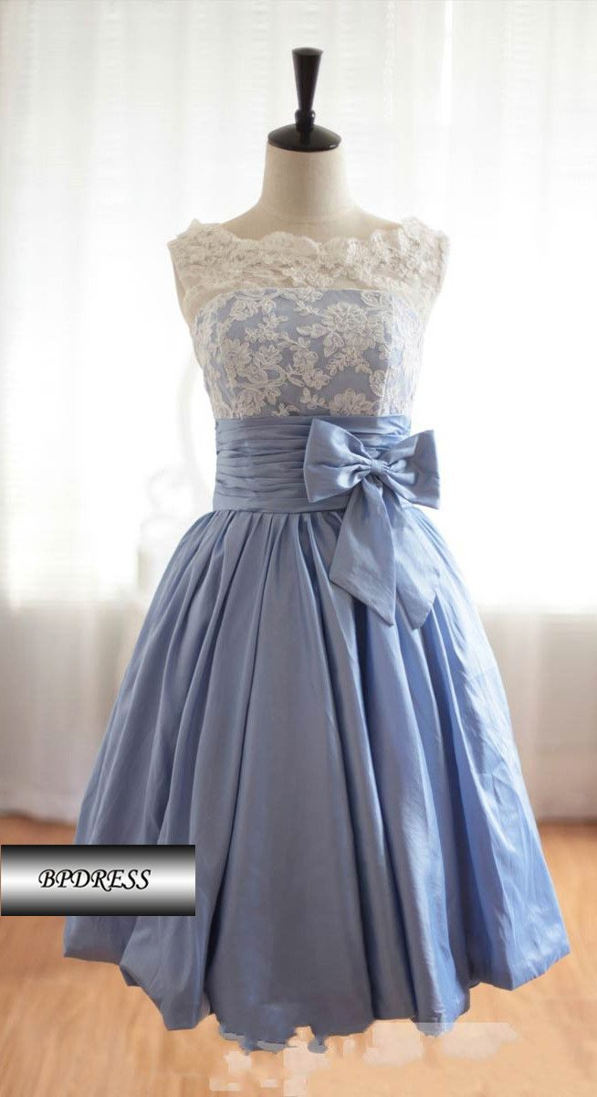 Love the style but the color..