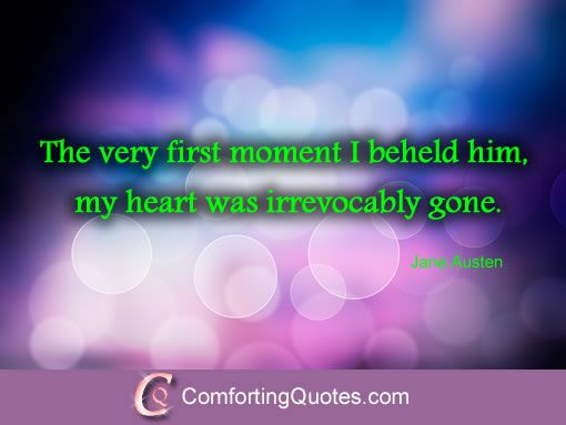 Very Short Meaningful Quotes   Deep Meaningful Love Quotes for Him