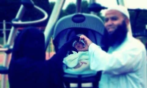 L'♥amour en Islam..^^