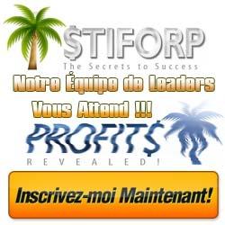 Carte De Débit VISA Virtuelle : entropay et Stiforp