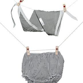 Accessori neonato unisex