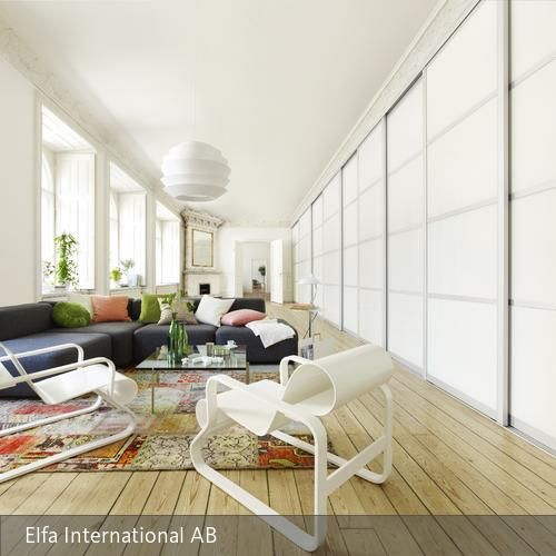 152 best wohnzimmer images on pinterest   living room ideas, at