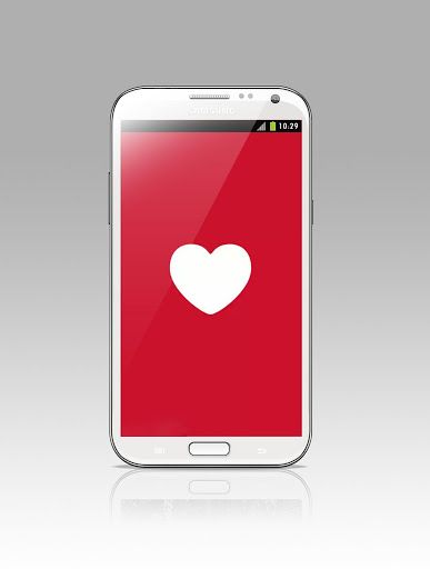 Romantic love SMS App. Want to inspire your relationship and spark the romance? Then this is the perfect application for you! This cool app contains hundreds of Romantic love SMS from famous men and women from all walks of life and from all ages We provide a simple & elegant way to share your favorite Romantic love SMS with your Loved ones. Now, you can put a love SMS in a romantic love letter to your partner, send them a love quotes via text message as a surprise during a toug...