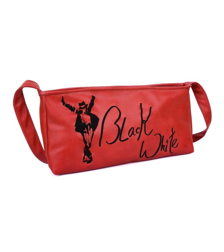 Presenting you high end fashion with these beautiful handcrafted ladies  clutches and trendy handbags.