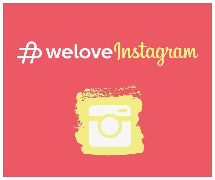 O #Instagram está a testar uma nova funcionalidade que poderá, em breve, ficar disponível para todos os que usam a plataforma: a possibilidade de guardar rascunhos das suas publicações.   Saiba mais em bit.ly/2b8xc6b