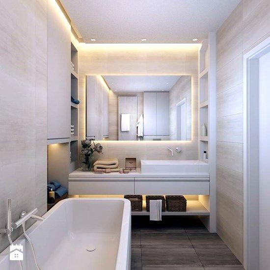Zdjęcie: Mieszkanie na Woli
