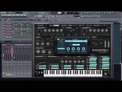 #1 / THE TOP 10 BEST VST SYNTH PLUGINS 2015